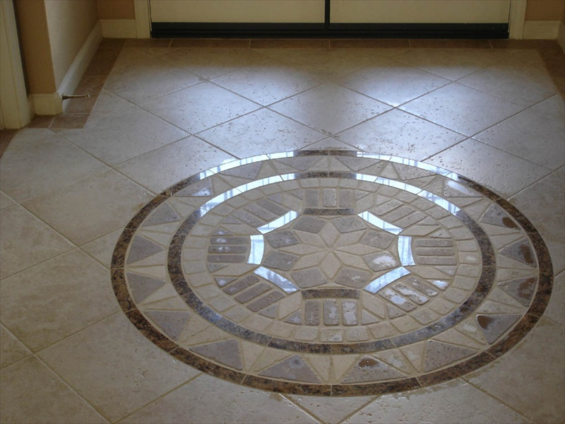 Tile And Stone Flooring Hamilton Tile And Stone