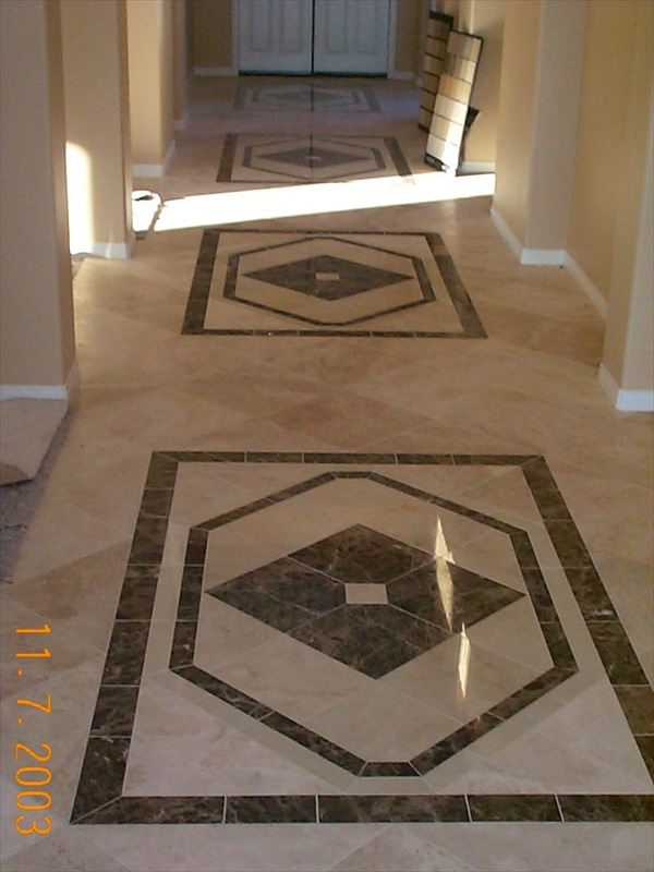 Tile And Stone Flooring Hamilton Tile And Stone Temecula Tile - Custom cut ceramic tile