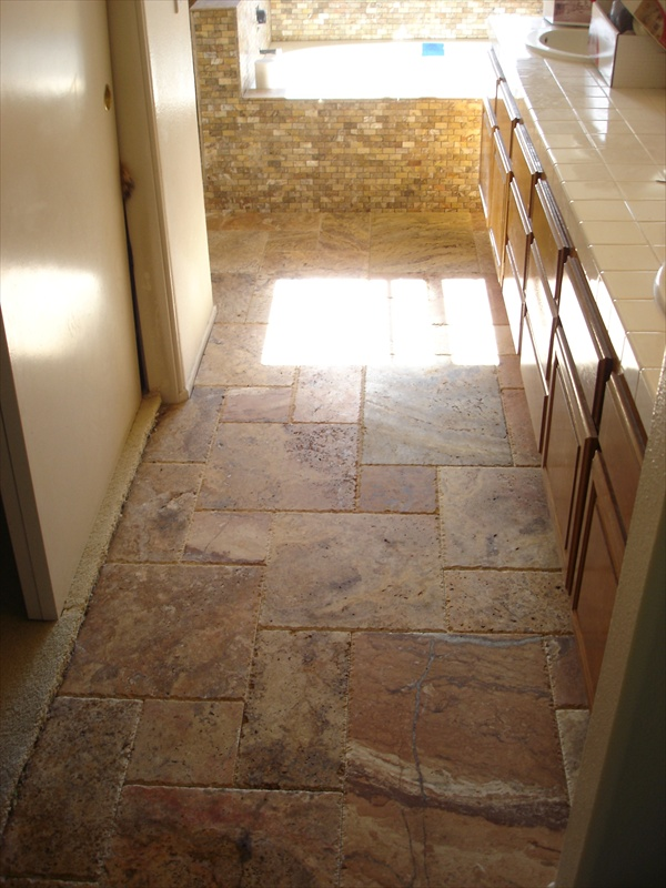 versaille-travertine-2