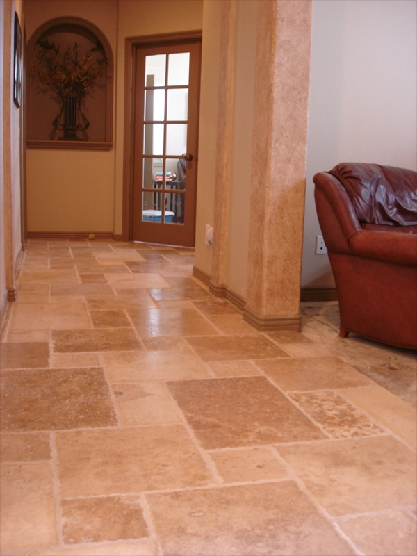 versaille-travertine