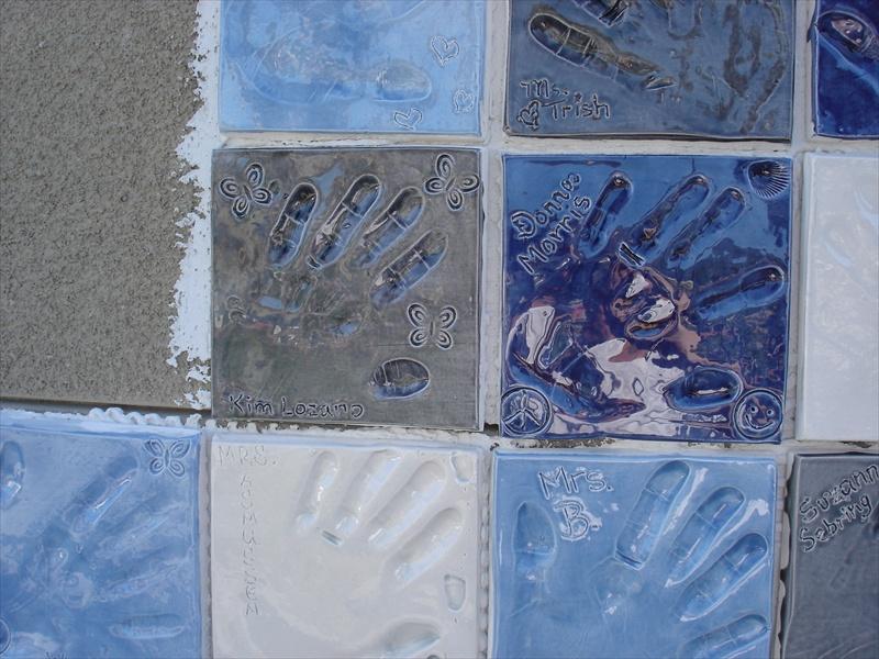 handprint3