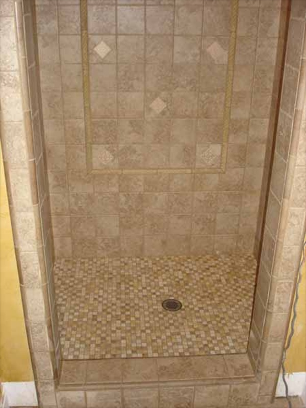 Temecula Tile Contractor Experts In Waterproof Showers