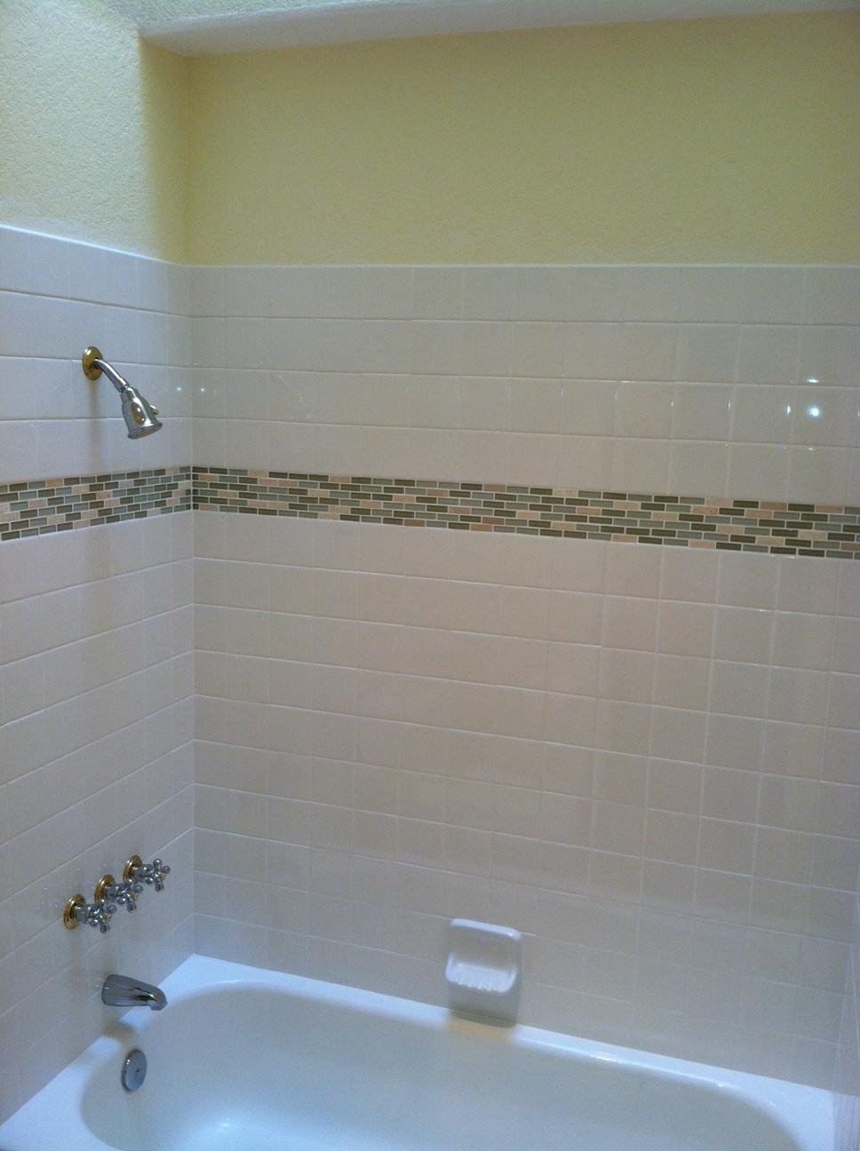 Temecula Tile Contractor Expert Waterproof Shower