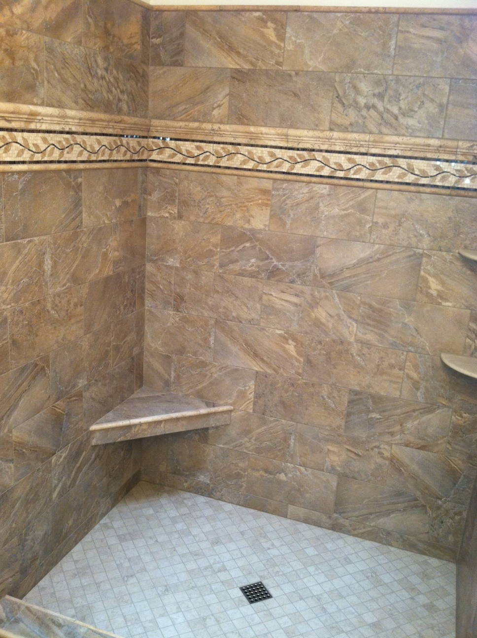 Tile Contractor Temecula Ca expert waterproofing shower remodel